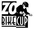 ZO BIKE-CUP