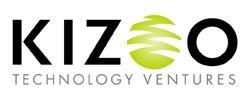 Kizoo AG