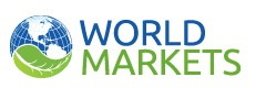 World Markets AG
