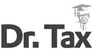 Dr. Tax