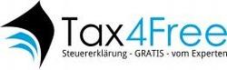 Tax4Free - c/o ADX Treuhand GmbH