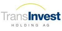 TransInvest Holding AG