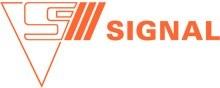 SIGNAL AG