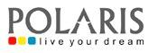 Polaris Software Lab