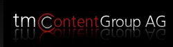 tmc Content Group AG
