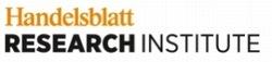Handelsblatt Research Institute