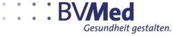 BVMed Bundesverband Medizintechnologie