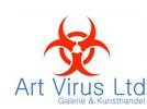 Art Virus Ltd.
