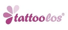 tattoolos GmbH