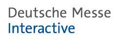 Deutsche Messe Interactive GmbH
