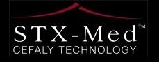 STX-Med