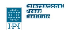International Press Institute (IPI)
