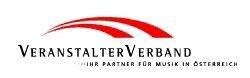 Veranstalterverband Österreich