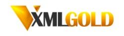 XML Corp.