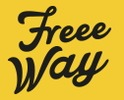 Freeeway GmbH