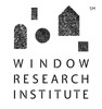 Window Research Institute, YKK AP Inc.