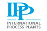 International Process Plants
