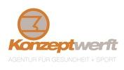 Konzeptwerft Holding GmbH
