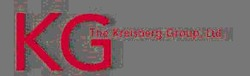 The Kreisberg Group