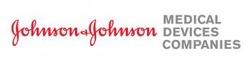 Johnson & Johnson Medical GmbH