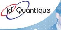 id Quantique SA