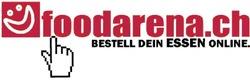 foodarena GmbH