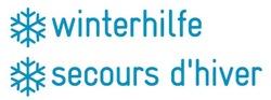 Winterhilfe Schweiz / Secours suisse d'hiver / Soccorso svizzero d'inverno