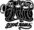 Good News Productions AG
