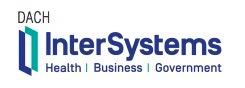 InterSystems GmbH