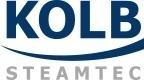 Kolb Anlagenbau GmbH