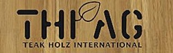 Teak Holz International AG