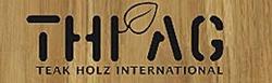 Teak Holz International AG