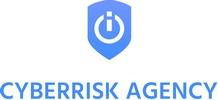 Cyber Risk Agency GmbH