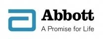 Abbott GmbH & Co. KG Abbott Diabetes Care