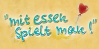 Public-Tools Verlag