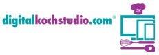 digitalkochstudio.com®