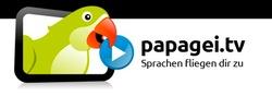 papagei.tv GmbH
