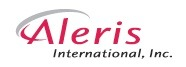 Aleris International, Inc.