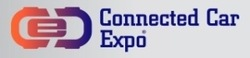 Connected Car Expo