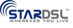 StarDSL AG
