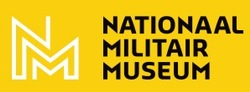 The National Military Museum