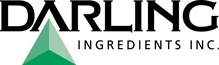 Darling Ingredients Inc.