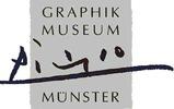 Graphikmuseum Pablo Picasso Münster