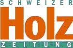 Verlag Schweizer Holz-Zeitung