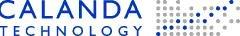 Calanda Technology AG