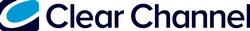 Clear Channel Schweiz AG