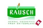 Rausch AG