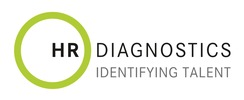 HR Diagnostics AG