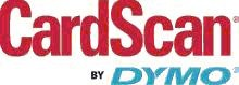 CardScan by Dymo - Sanford Brands