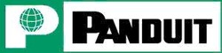 PANDUIT Europe Ltd